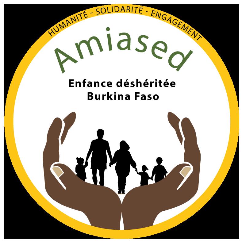 Amiased